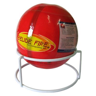 ШАР AFO самосрабатывающий модуль пожаротушения