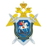 sled-komitet